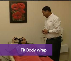 Fit-Body-Wrap-Text