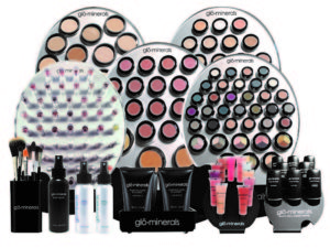 GLO Products