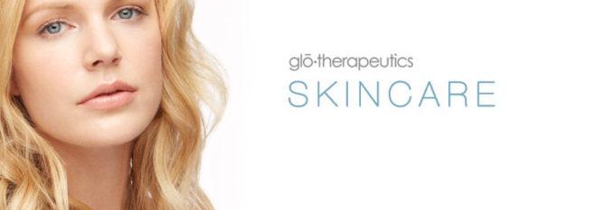 Facials & Skin Treatments